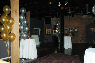 Birthday Event Rental 3